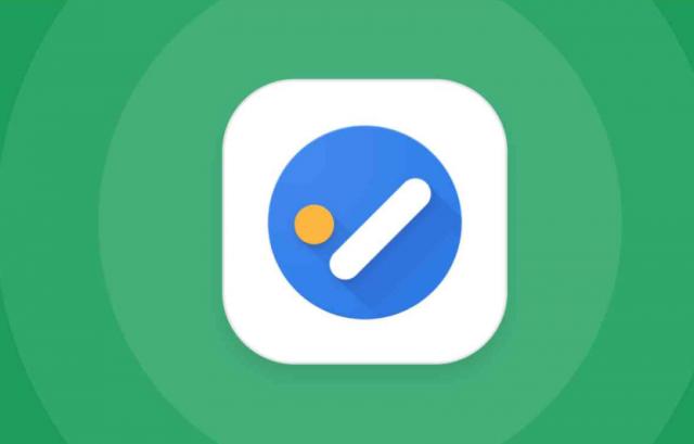 google task link